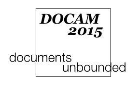 Docam Conference