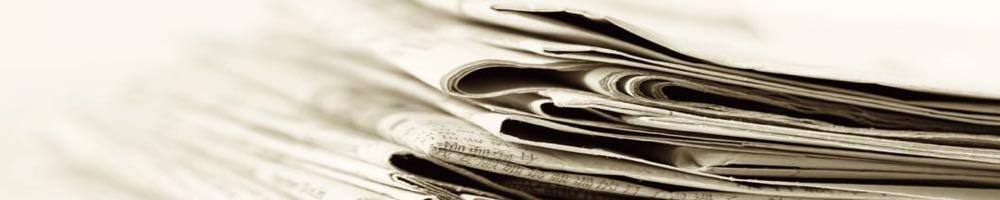 News on digital enagement