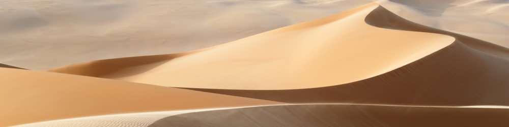 piles-sand